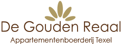 De Gouden Reaal Logo